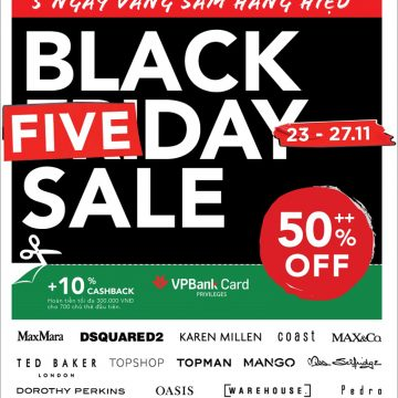 20171121 black fivedays sale 01