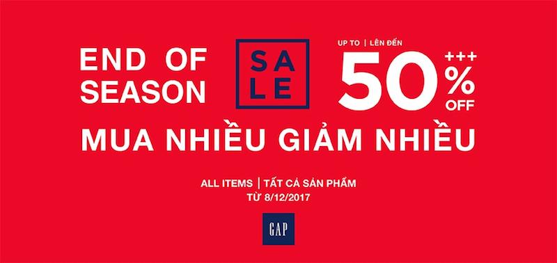 end-of-season-sale-cua-gap-hinh-2