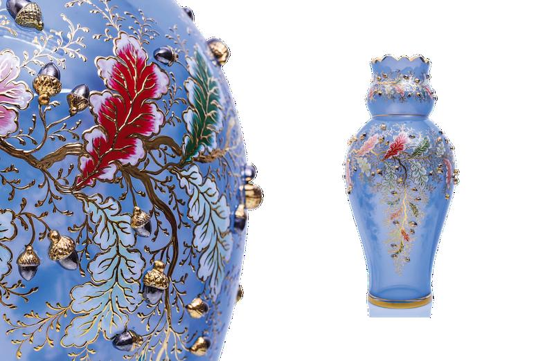 20171212-uu-dai-eurasia-concept-gifts-season-4