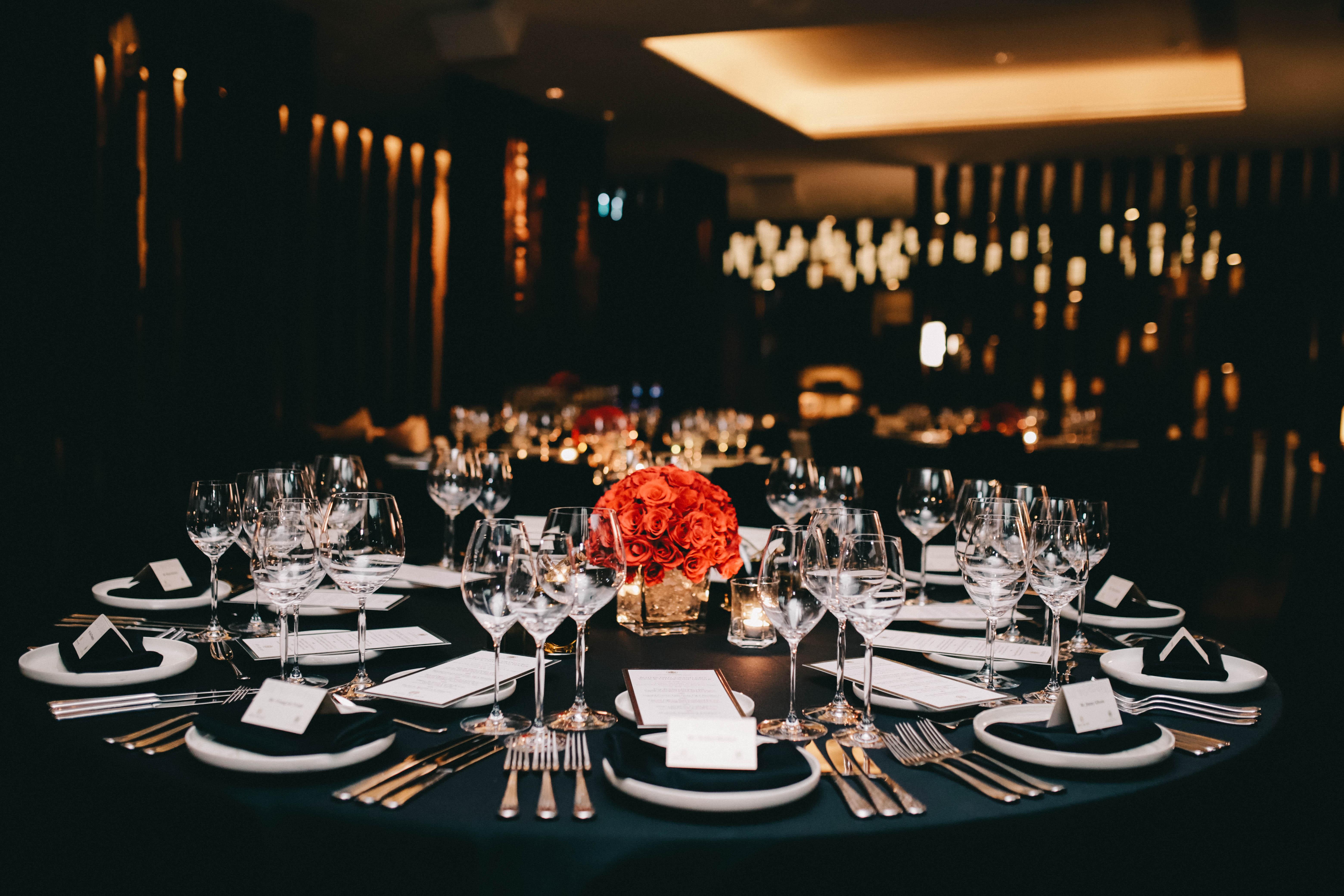 20171214 khach san hotel des arts saigon 09