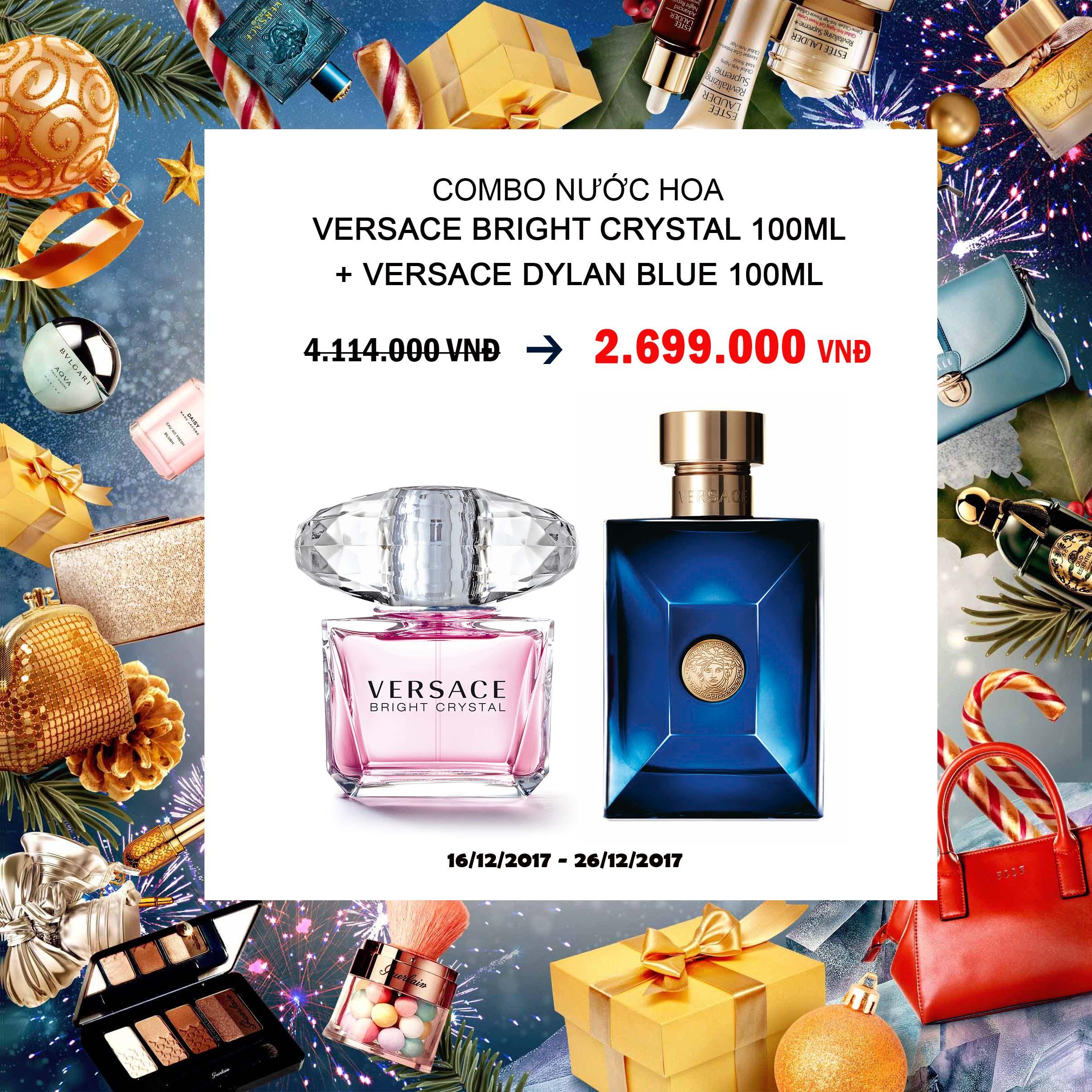 nuoc hoa Versace/Salvatore Ferragamo 02