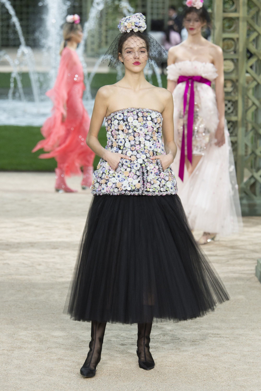 20180125-chanel-haute-couture-2018-15