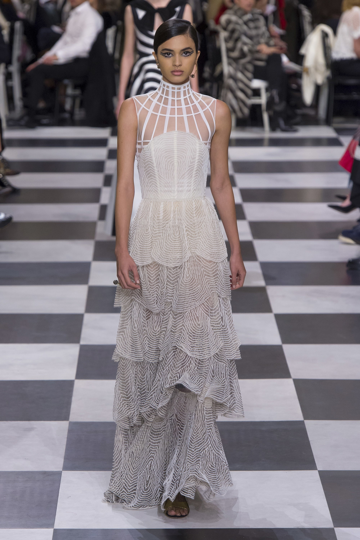 20180125-christian-dior-haute-couture-2018-07