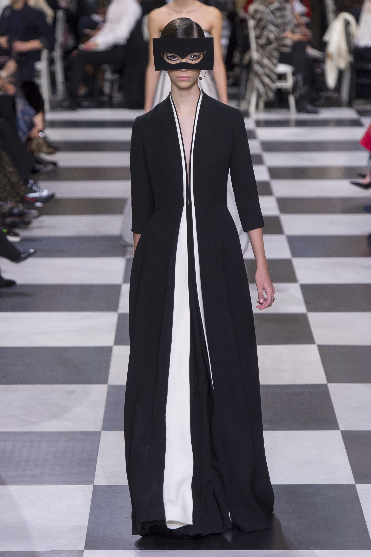 20180125-christian-dior-haute-couture-2018-08