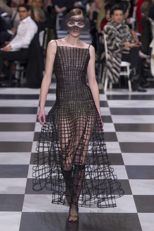 20180125-christian-dior-haute-couture-2018-11