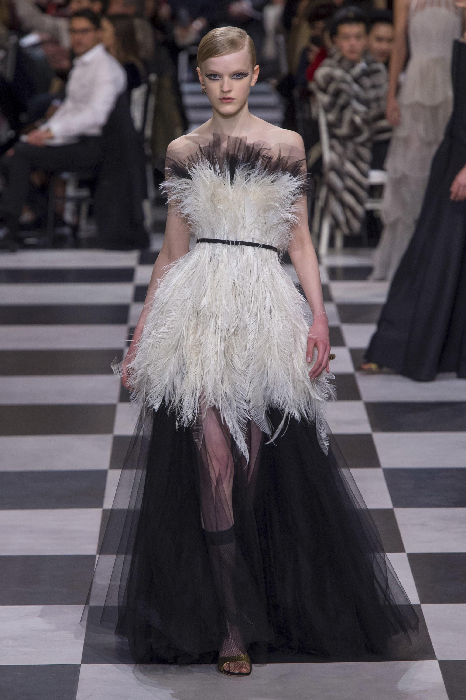 20180125-christian-dior-haute-couture-2018-12