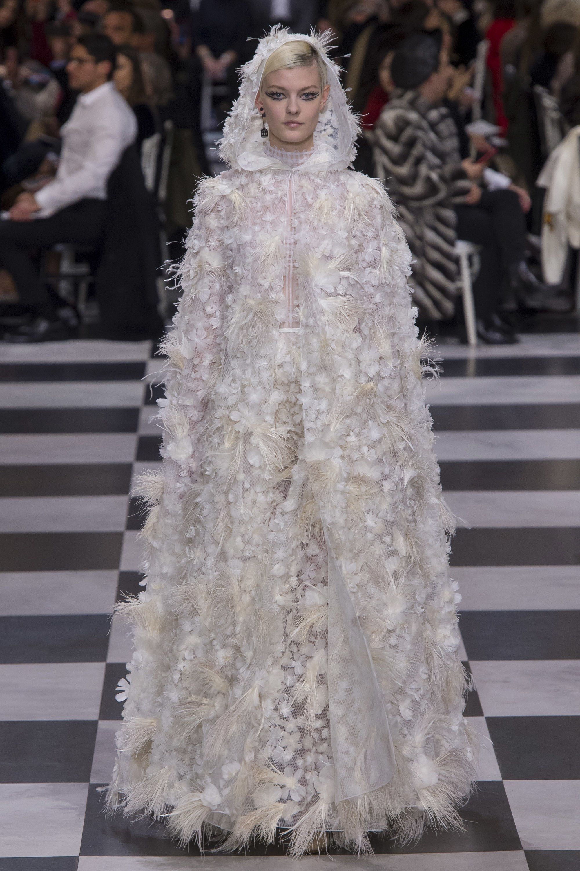 20180125-christian-dior-haute-couture-2018-14