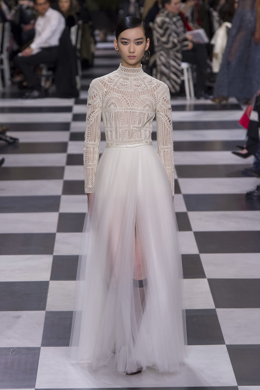 20180125-christian-dior-haute-couture-2018-20