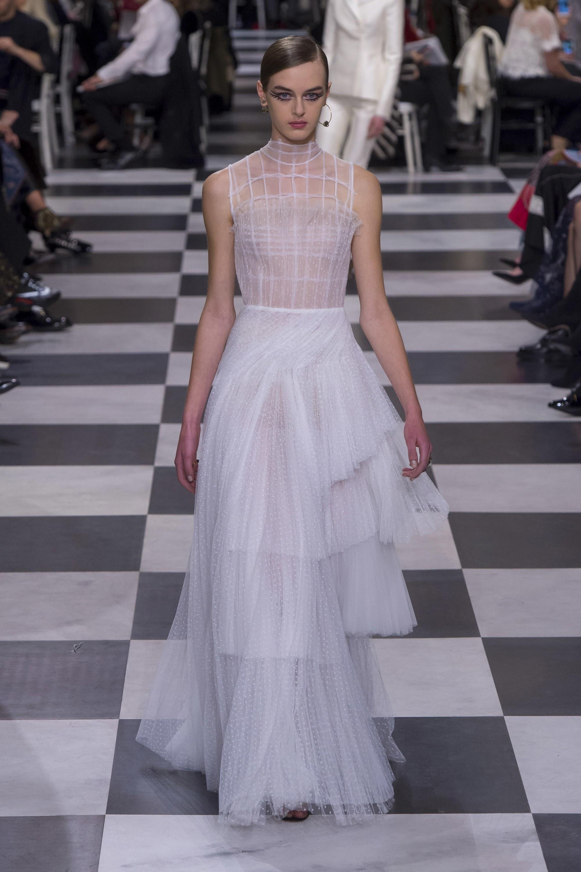 20180125-christian-dior-haute-couture-2018-26