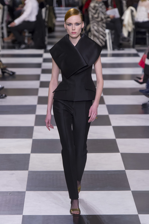 20180125-christian-dior-haute-couture-2018-27