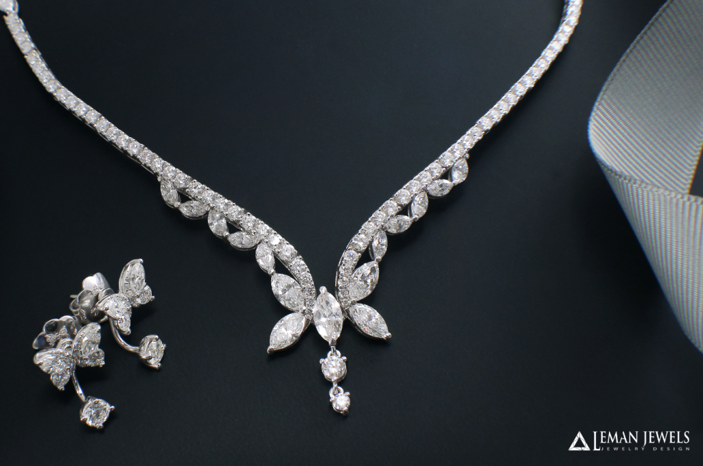 leman-jewels-1