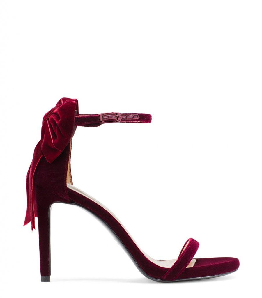 20180123 giày Stuart Weitzman 05