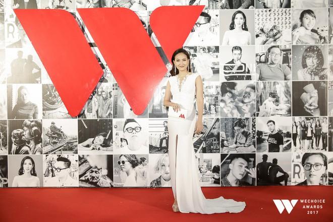 20180205-wechoice-awards-2017-12