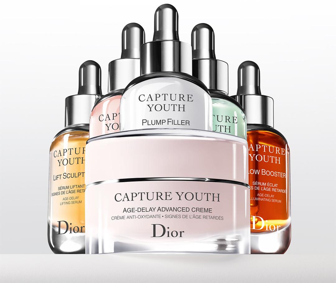 cara-delevingne-dior-capture-youth-ad-campaign1