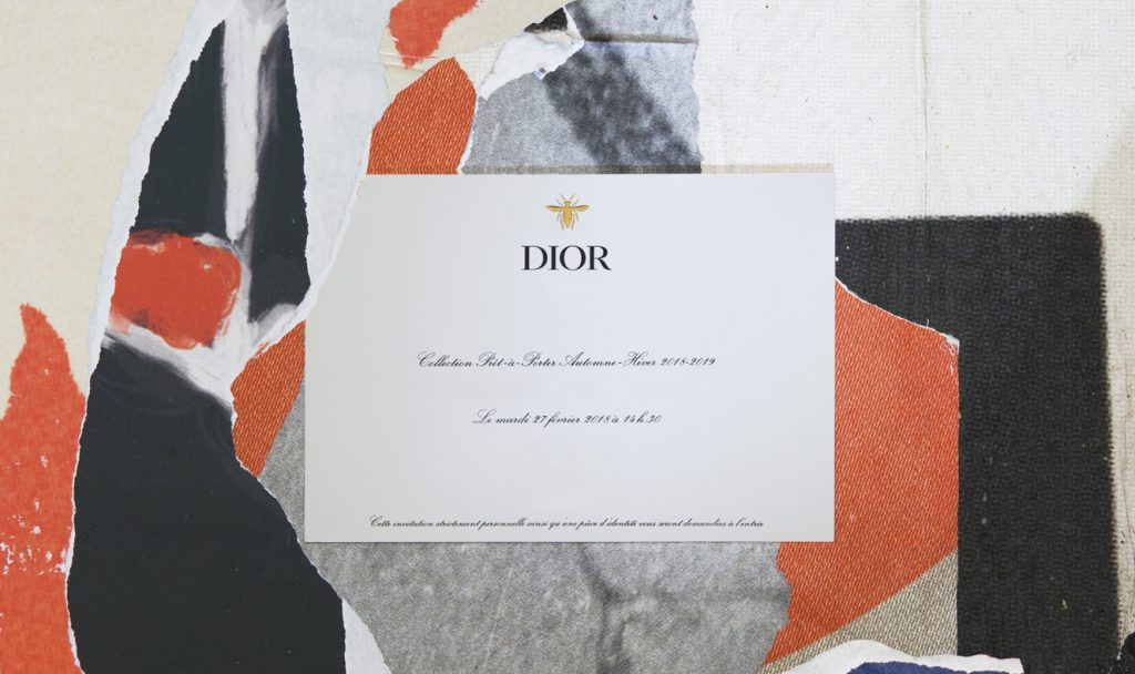 dior_autumn-winter-2018-2019_invitation_horizontal