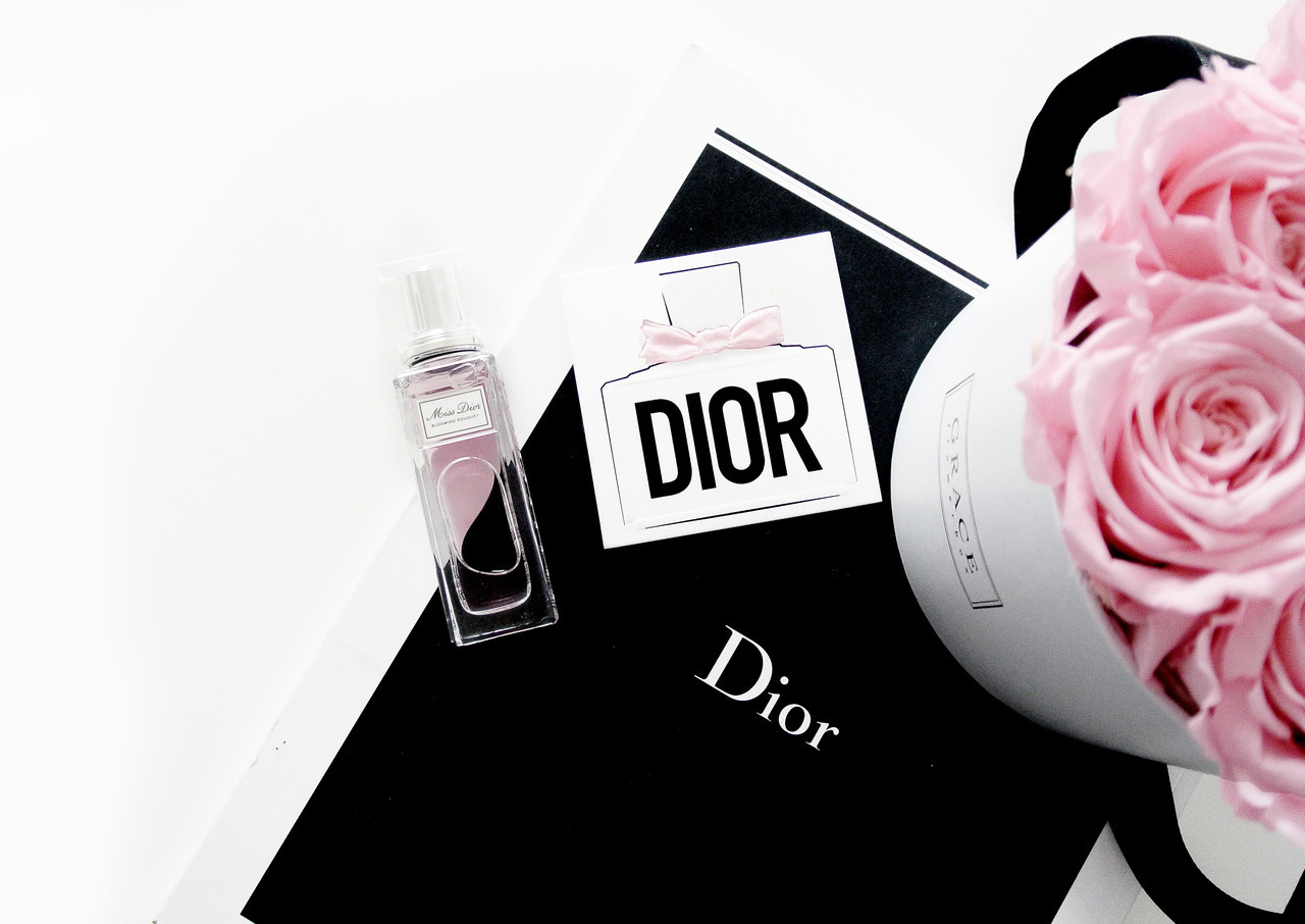 20180306-miss-dior-roller-pearl-03