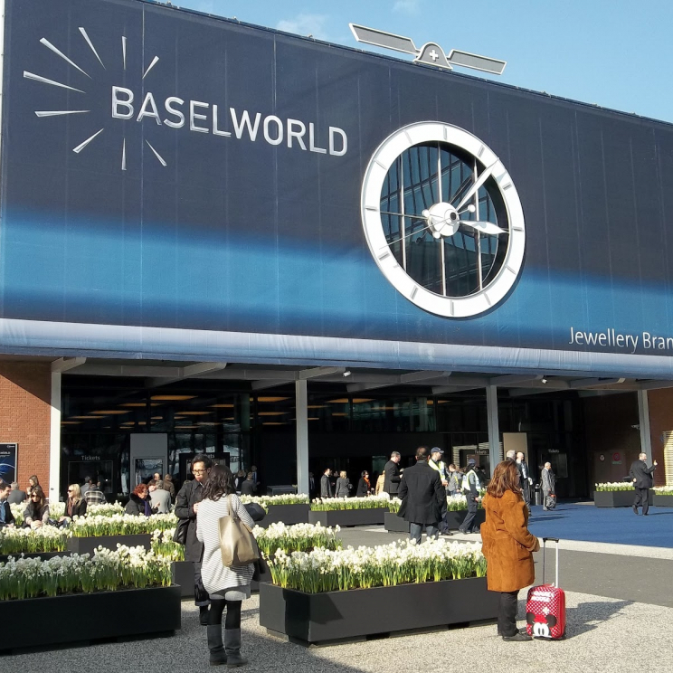 baselworld-2018-06