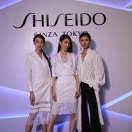 20180326-san-pham-duong-da-shiseido-essential-energy-9