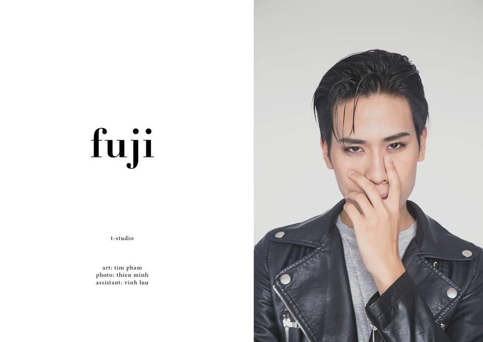 nguoi-mau-fuji-nguyen-02