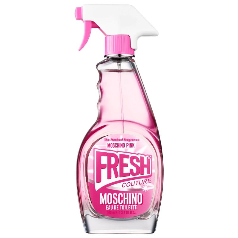 moschino-pink-fresh-couture-10