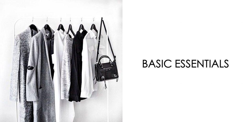 item-basic-06