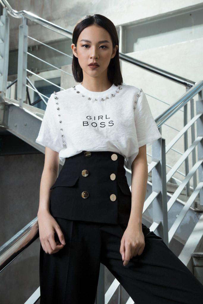 20181804-xu-huong-girl-boss-10