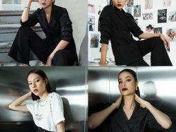20181804-xu-huong-girl-boss-30