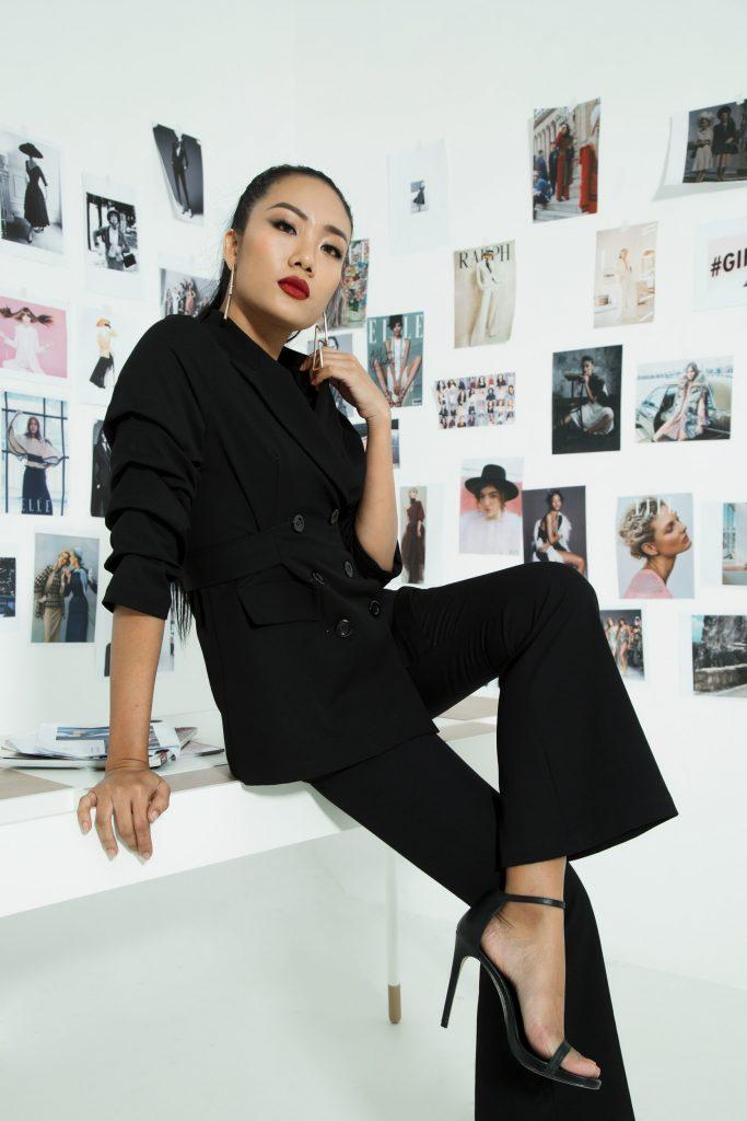 20181804-xu-huong-girl-boss-7