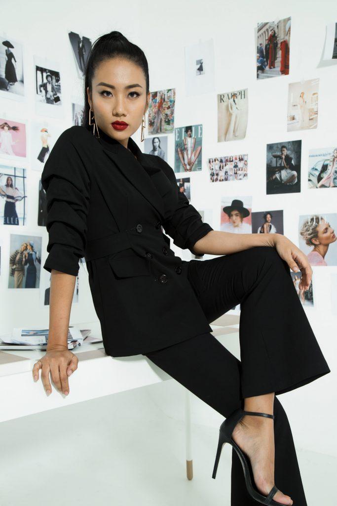 20181804-xu-huong-girl-boss-9