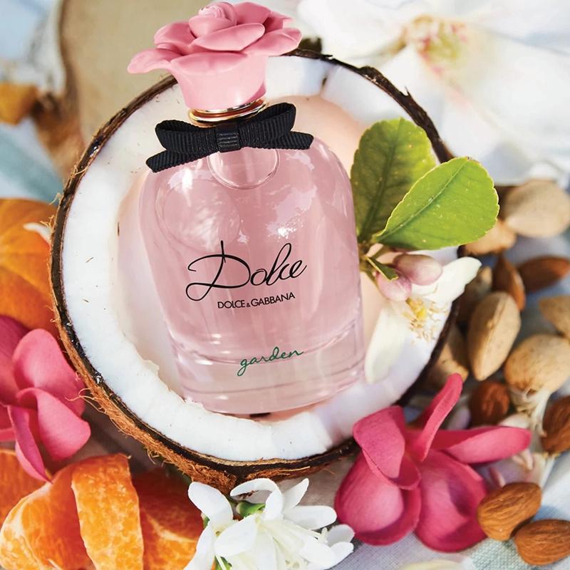 Dolce Garden Eau de Parfum