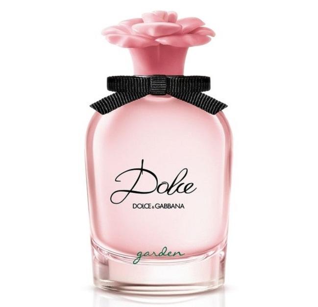 20182904-dolce-eau-de-parfume-01