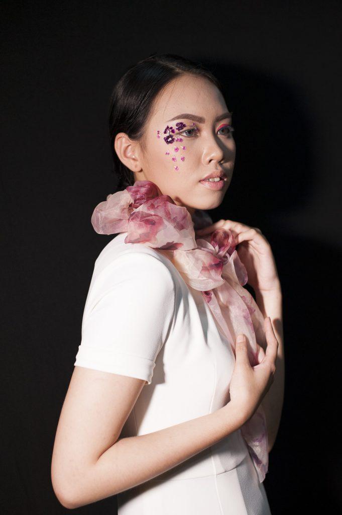20182704-xu-huong-trang-diem-01