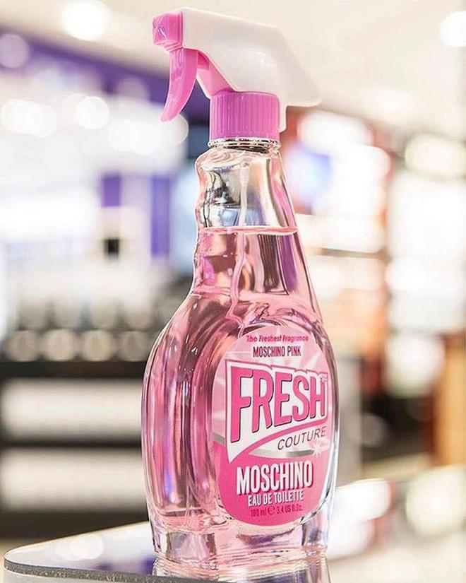 moschino-pink-fresh-couture-01