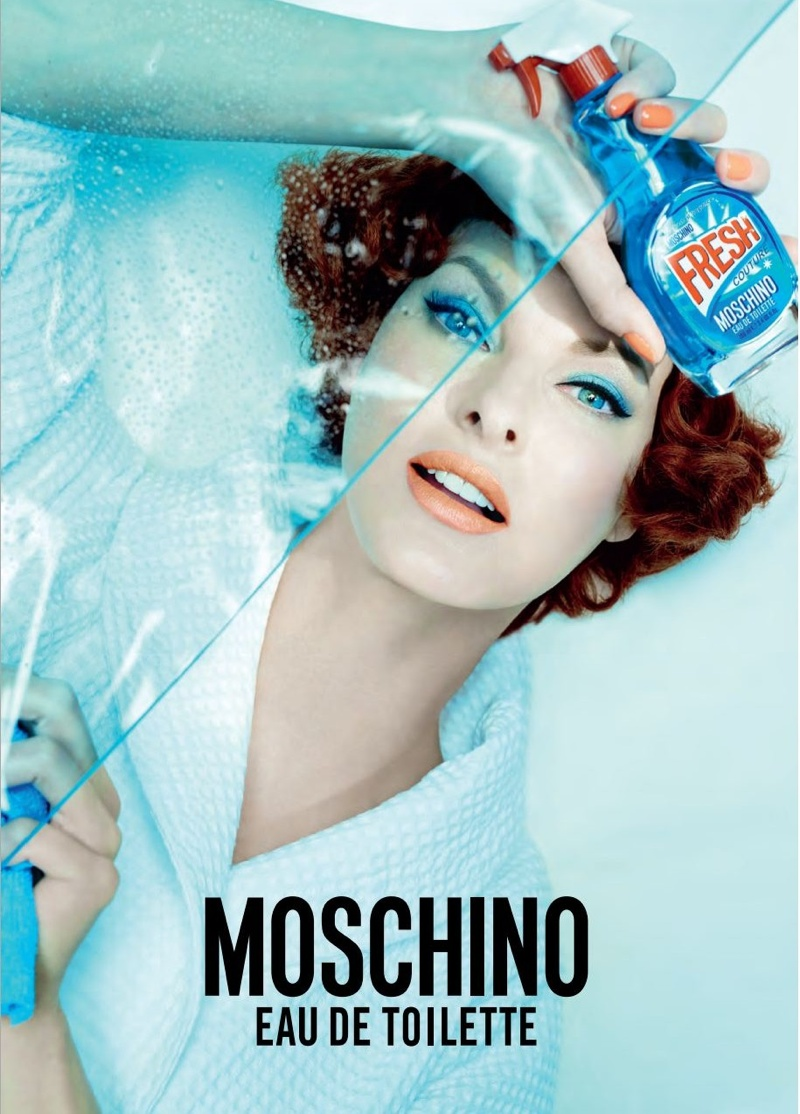 moschino-pink-fresh-couture-06