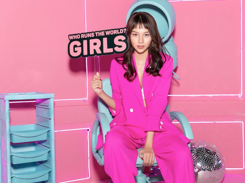 su-kien-pink-party-cua-ho-ngoc-ha-02