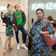 20180905-thuong-hieu-kenzo-0-1