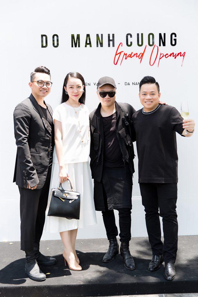 20181105-ntk-do-manh-cuong-0-13