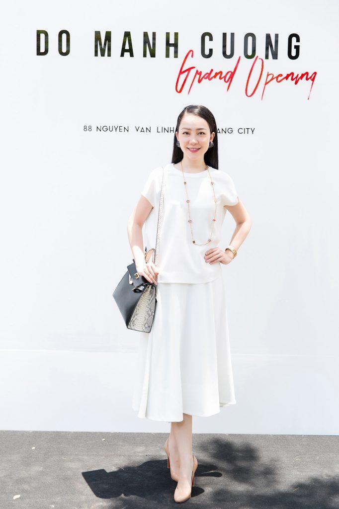 20181105-ntk-do-manh-cuong-0-14