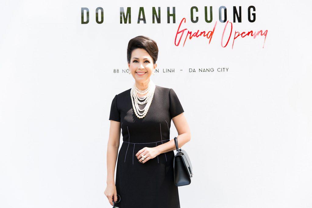 20181105-ntk-do-manh-cuong-0-38