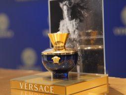 20181105-versace-dylan-blue-pour-femme-3