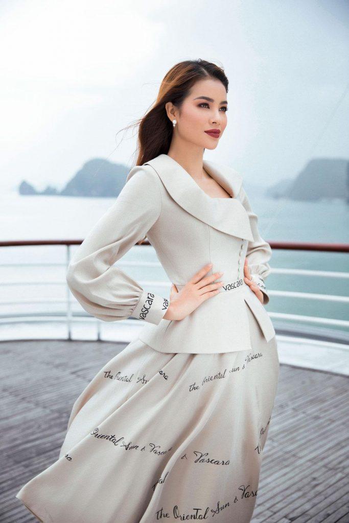 20182405-hoa-hau-pham-huong-le-thanh-hoa-11