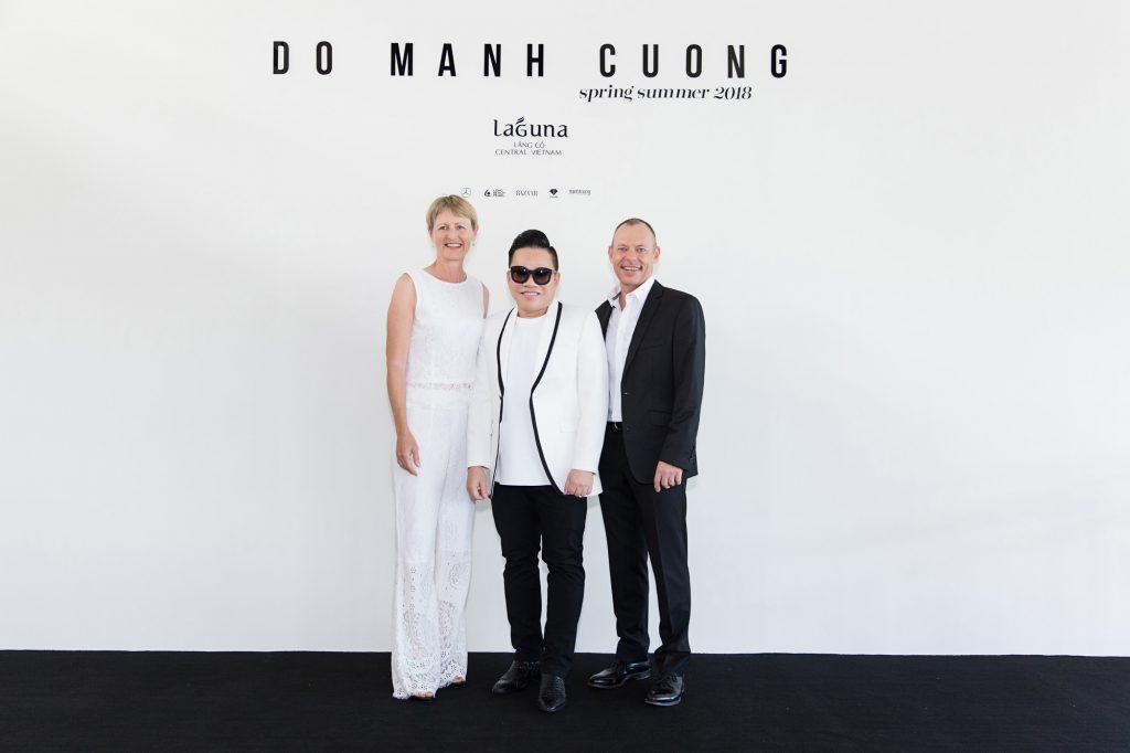 20182705-ntk-do-manh-cuong-01-1