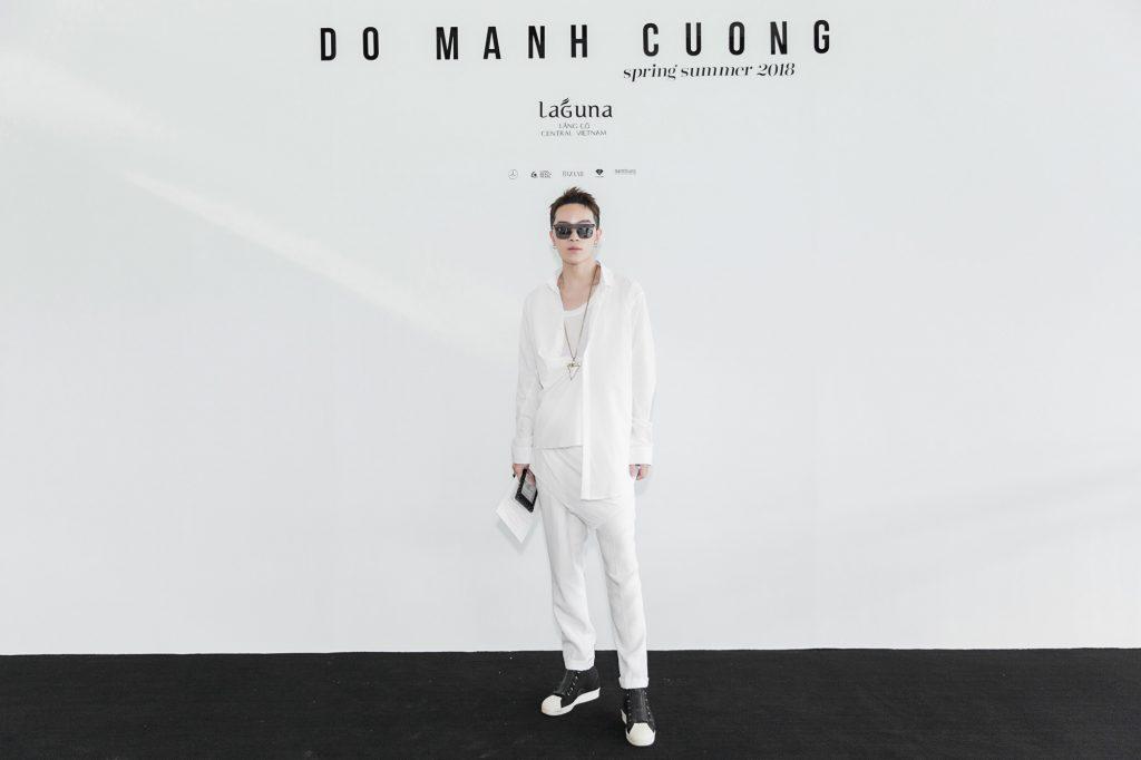 20182705-ntk-do-manh-cuong-01-50