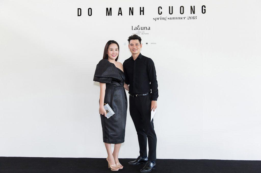 20182705-ntk-do-manh-cuong-01-55