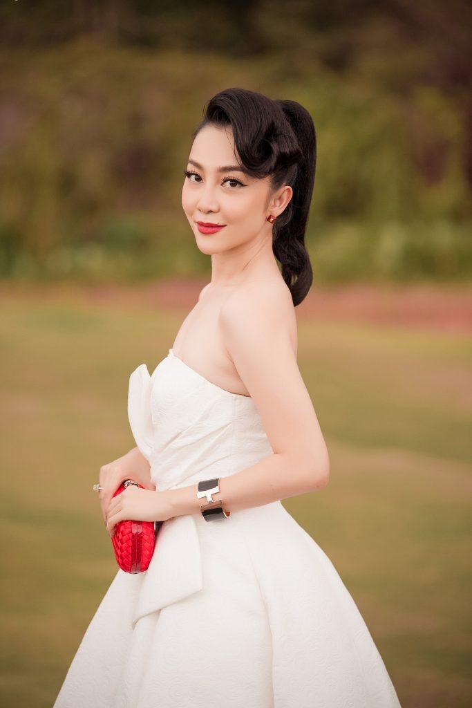 20182705-ntk-do-manh-cuong-01-63