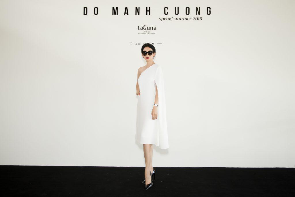 20182705-ntk-do-manh-cuong-01-95
