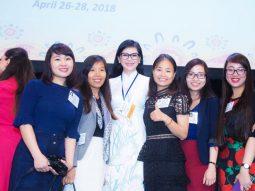 20180305-doanh-nhan-thuy-tien-01