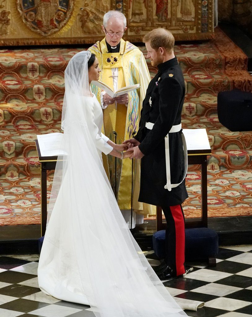 prince-harry-meghan-markle-wedding-pictures-1
