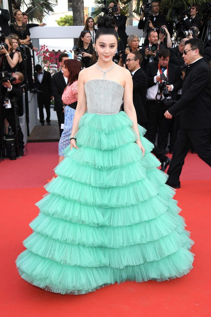 hbz-cannes-fan-bingbing-1525814603