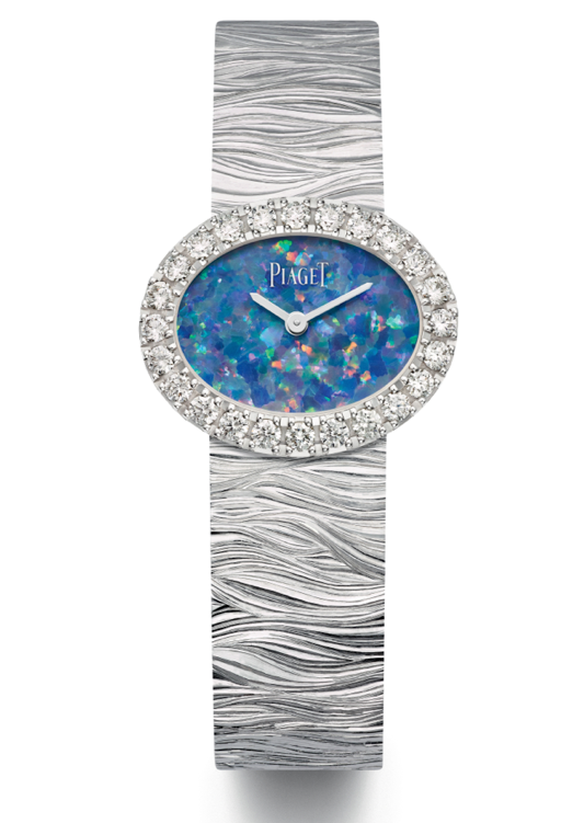 dong-ho-piaget-extremely-lady-04